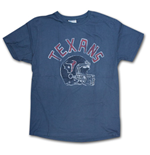 T-Shirt Houston Texans