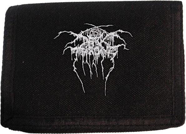 Portemonnaie Darkthrone
