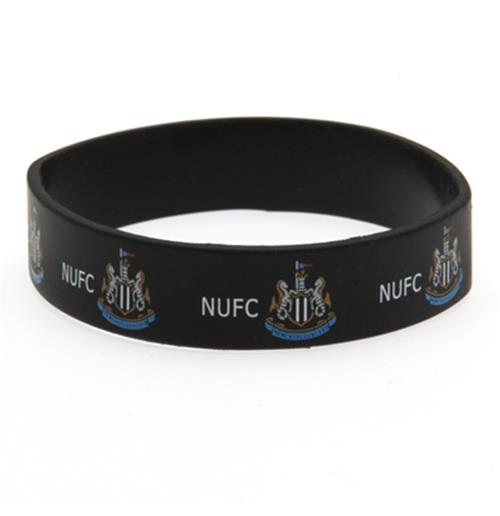 Armband Newcastle United  69975
