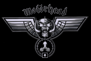 Magnets Motorhead