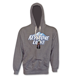Sweatshirt Keystone Beer