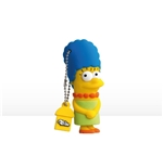 Pen drive Die Simpsons  - Marge - 8GB