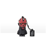 Pen drive Star Wars 77649