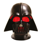 Star Wars Mood Light-Lampe Darth Vader 16 cm