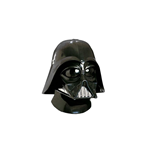 Star Wars Darth Vaders Helm & Maske Set Deluxe Edition