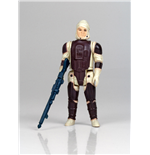 Star Wars Jumbo Vintage Kenner Action Figure Dengar - 30cm