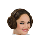 Star Wars Headband Princess Leia