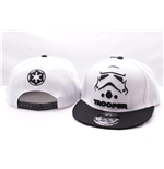 Star Wars verstellbare Cap - Trooper
