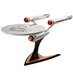 Star Trek TOS Model Kit 1/600 U.S.S. Enterprise NCC-1701 -48cm