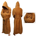 Star Wars Bademantel - Jedi