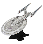 Star Trek Nemesis Modell Enterprise E