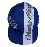 Mütze Orlando Magic  84642
