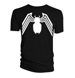 T-Shirt Spiderman 84784