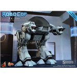 RoboCop Movie Masterpiece Aktionfigur 1/6 ED-209 35 cm