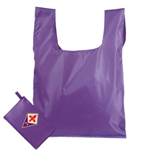 Shopper ACF Fiorentina 85253