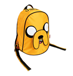 Adventure Time - Rucksack Jake