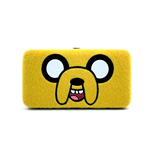 Adventure Time - Brieftasche - Jake Bigface