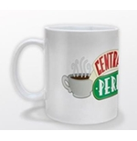 Friends Tasse - Central Perk