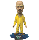 Breaking Bad Wackelkopf-Figur Walter White 15 cm