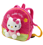 Hello Kitty Mini-Rucksack Baby Kitty