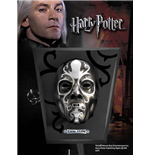 Harry Potter Todesser Maske Lucius Malfoy