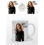 Tasse Harry Potter - Hermine Grainger