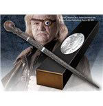 Harry Potter - Zauberstab - Alastor Mad-Eye Moody (Charakter Edition)