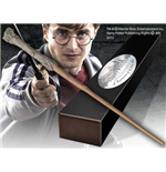 Harry Potter - Zauberstab - Harry Potter (Charakter Edition)