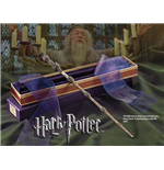 Harry Potter - Dumbledore´s Zauberstab