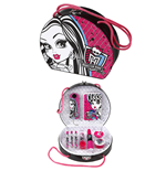 Monster High - Fashion Set 10-teiliges Farbset