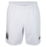 Shorts Manchester City FC Home Umbro 2012-13 für Kinder