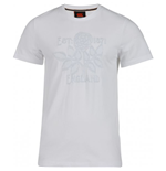 T-Shirt England Rugby 2012-13