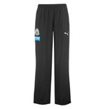 Hose Newcastle United  2013-14