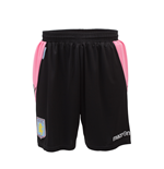 Shorts Torwart Aston Villa Away 2013-14 fUr Kinder
