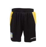 Shorts Torwart Aston Villa Home 2013-14 für Kinder