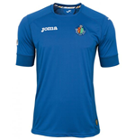 T-Shirt Getafe 2012-13 Joma Home