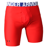 Shorts Sport Under Armour Cold Gear Compression Evo
